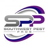 Southwest-Pest-Pros-logo-design-1